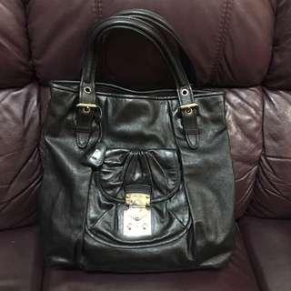 🈹🈹Miu Miu Tote Bag