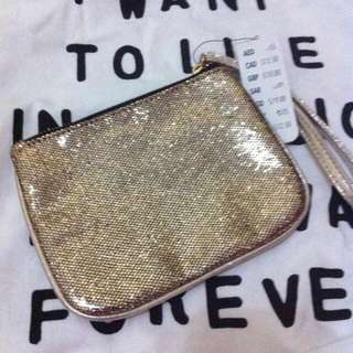 blink2 pouch import