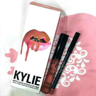 KYLIE LIPKIT Candy K DISCOUNTED