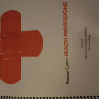 Ems Communications Text Book