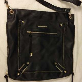 Auth River Island Bag (RRP Over $50)