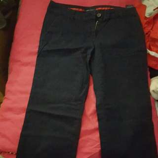 Tommy Hilfiger Dress Pants