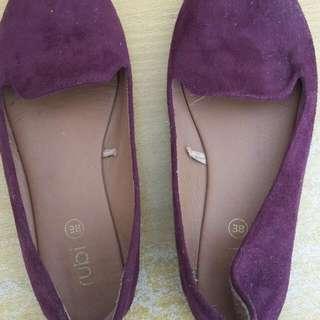 Rubi Shoe Flats