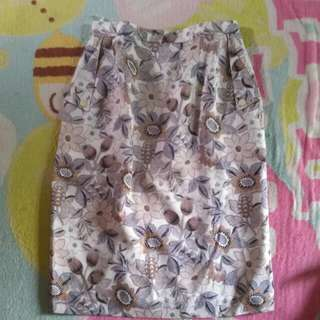 Rok Batik Yado Professional