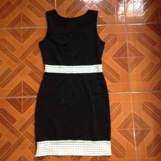 Anne Curtis black dress 💕