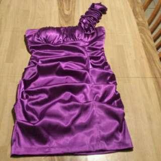 Size 12 Laura Petites Dress