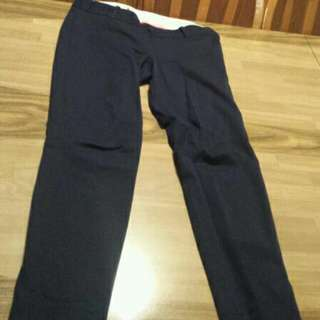 00 Jcrew Pants
