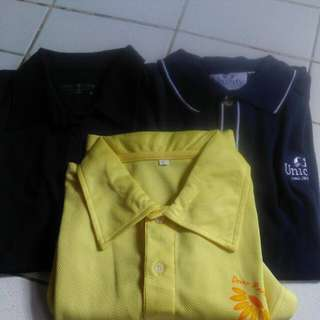 Unbranded Polo Shirt