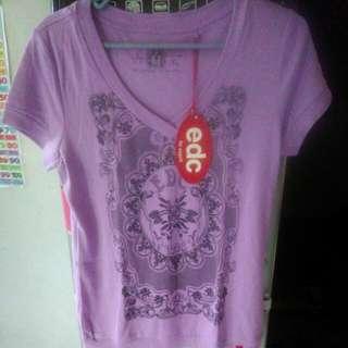 Original Esprit Shirt Blouse