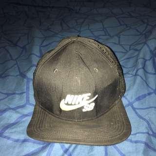 Nike SB Hat