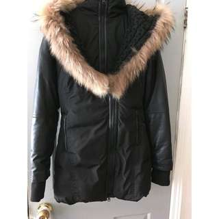 LAMARQUE WINTER COAT