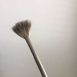 KRYOLAN - FAN BRUSH