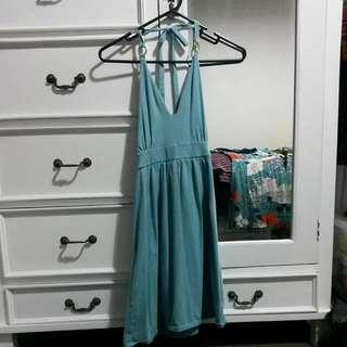 Victoria's Secret Cover Dress