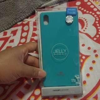 Xperia Z5 Mobile Cover