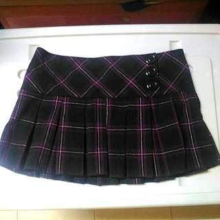 Miniskirt (Hip Culture)