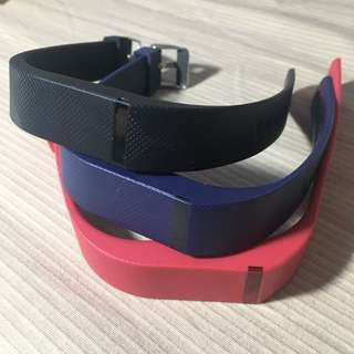 Replacement Wrist Band for Fitbit Flex