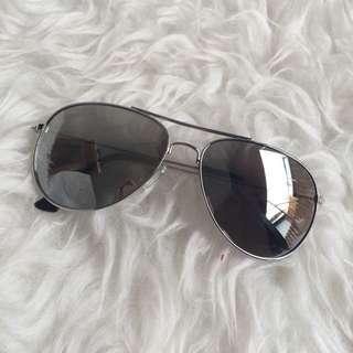 Sunglasses Reflector