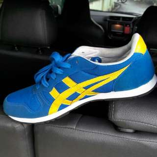 ONITSUKA TIGER ORGINAL