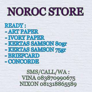 Find us On e-commerce