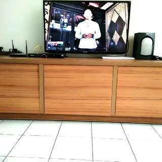 CRADENSSA ( RAK TV)
