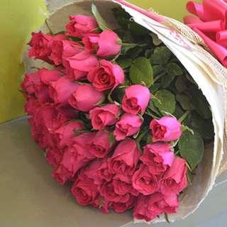Happin-ess Bouquet - Biuess