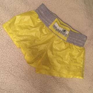Adidas Stella Sport Shorts
