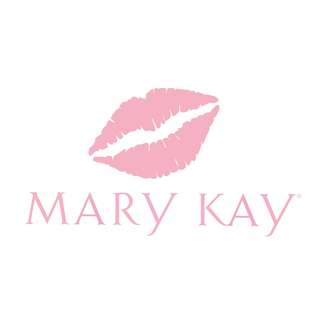 #Take10off CLEARANCE SALE MARY KAY
