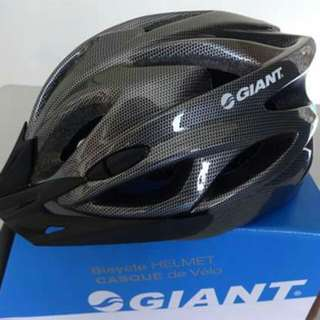 Giant Mountain Bike Helmet