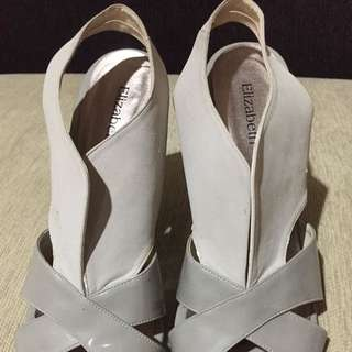High Heels Elizabeth Size 36