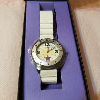 🚚 Anna Sui 錶