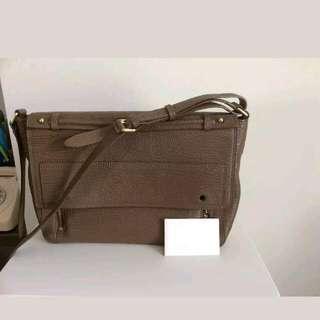 Authentic Phillip Lim 3.1 Crossbody Bag