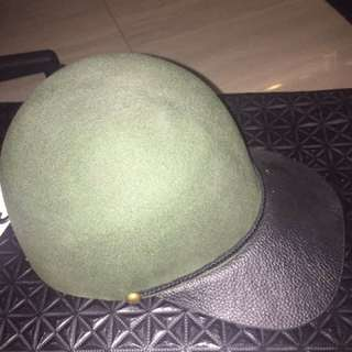 Topi ZARA (new)