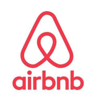 Air B&B $50 Voucher