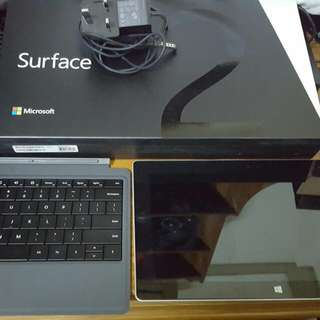 Microsoft Surface 2 (32gb)