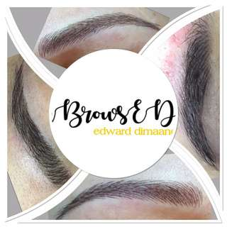 Eyebrow Embroidery,Scalp Pigmentation,Eyeliner and Lip Embroidery