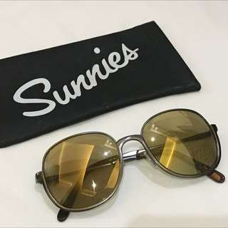 UO: Sunnies Shades