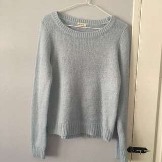 Light Weight Ardene Sweater