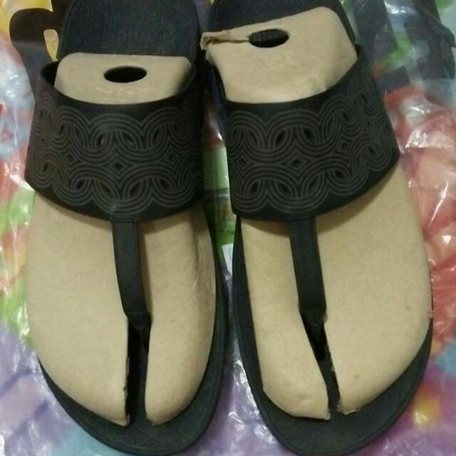 authentic Fitflop Bahia