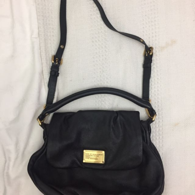 Authentic Marc Jacobs Handbah