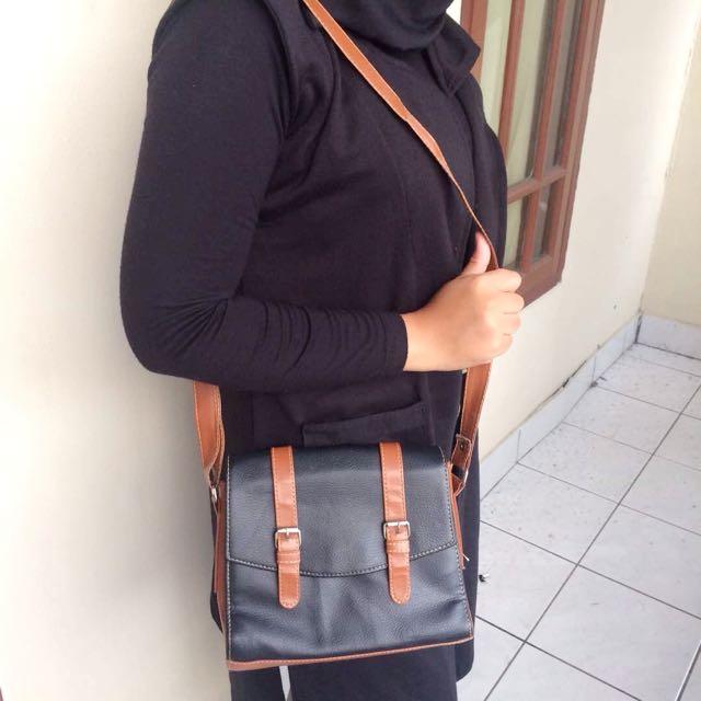 Bag Vintage