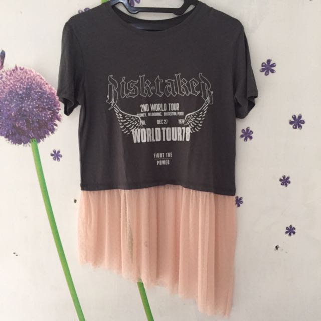 Bershka Ori Good Condition