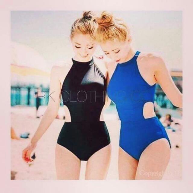 Bff Swimwear