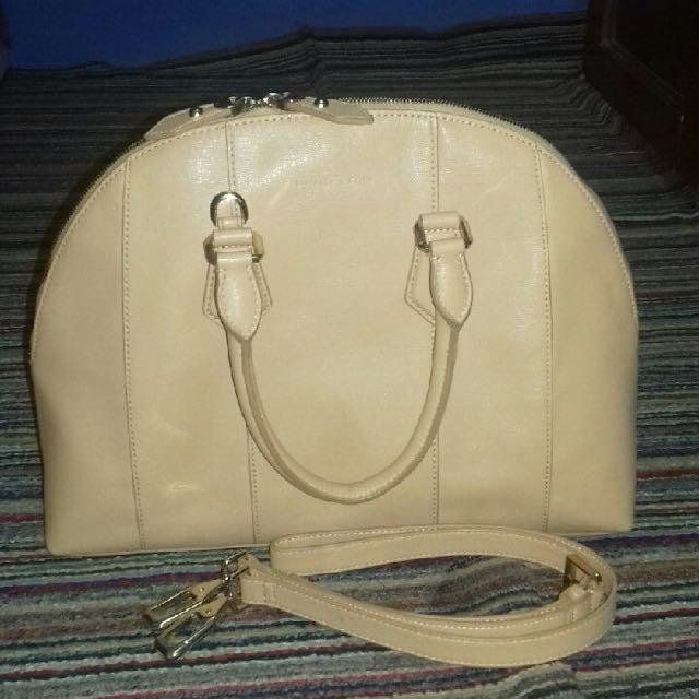 Charles&keith Bag Original