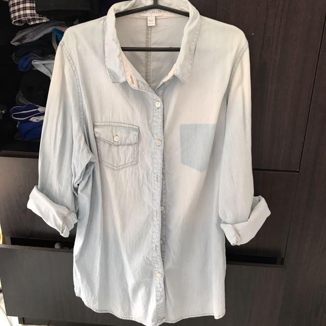 Cotton On Polo