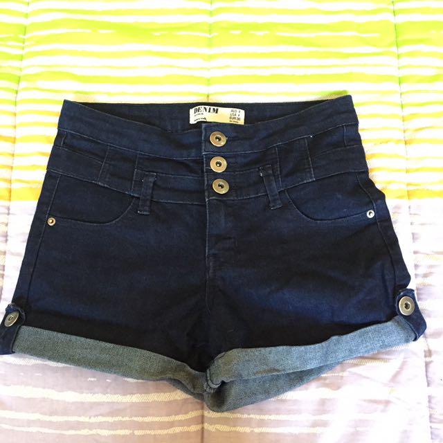 Cotton On Shorts