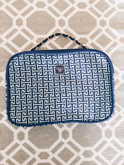 Cute Makeup Travel Bags