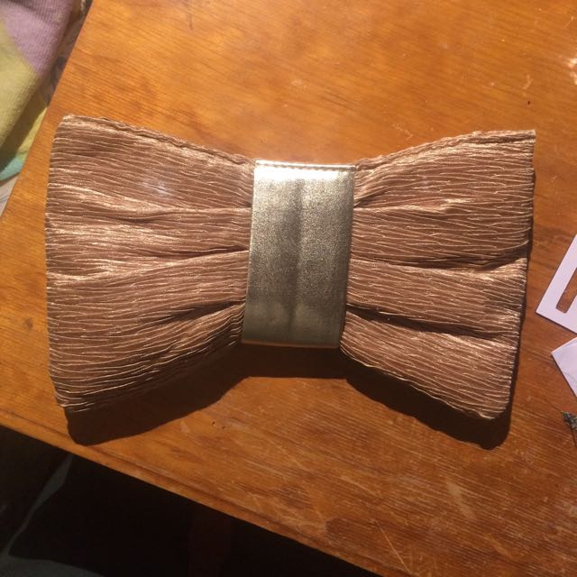 Formal/party Purse