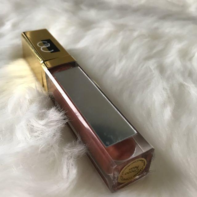 Gerard Cosmetics Lip Gloss