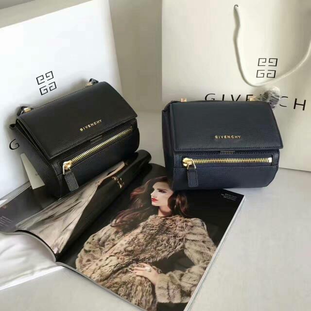9e10c3067dca Givenchy Sling Bag