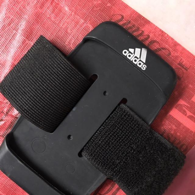 IPhone 6 Adidas Harness